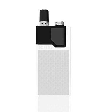 Lost Vape Orion DNA Spare Pod UK