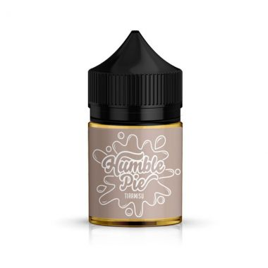 HumblePie-Tiramisu-E-liquid-50ml-0mg-Shortfill-UK