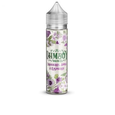OhmBoy-CranberryAppleRaspberry-E-liquid-50ml-0mg-Shortfill-UK