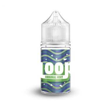 Loop-Original-E-liquid-25ml-0mg-Shortfill-UK