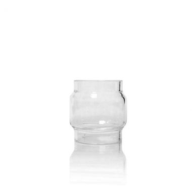 Bubble-Glass-Standard-UK