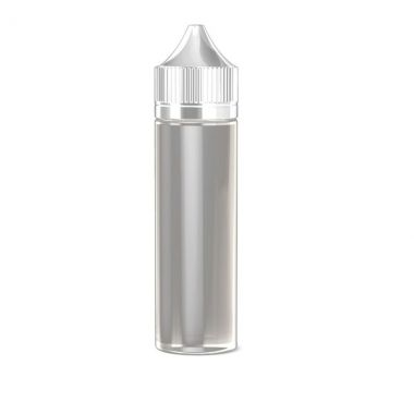 ChubbyGorilla-30ml-Bottle-UK