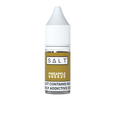 SALT-PineappleBreeze-E-liquid-10ml-20mg-NicSalt