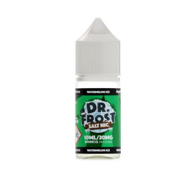 DrFrost-WatermelonIce-E-liquid-10ml-20mg-NicSalt-UK