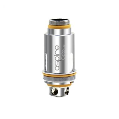 Aspire-Cleito120-Coils-UK