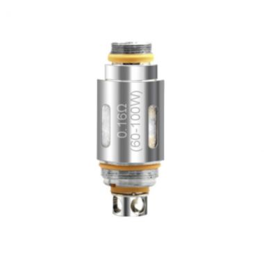 Aspire-CleitoEXO-Coils-UK