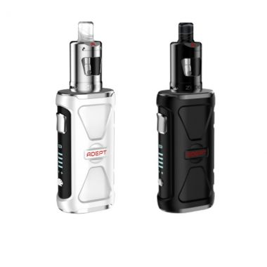 Innokin Adept Zlide Kit UK