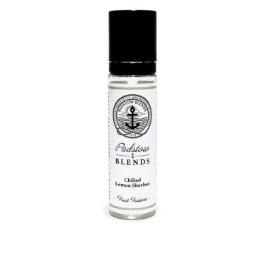 Padstow-Blends-ChilledLemonSherbet-E-liquid-short-fill-50ml-UK