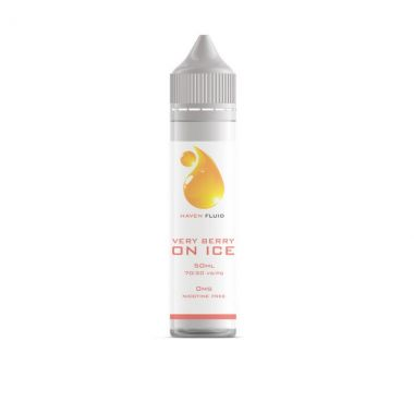 Haven-VeryBerryOnIce-E-liquid-short-fill-50ml-UK