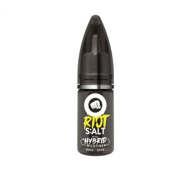 RiotSquad-LoadedLemonCustard-E-liquid-10ml-10mg-20mg-NicSalt