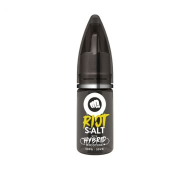 RiotSquad-TropicalFury-E-liquid-10ml-10mg-20mg-NicSalt