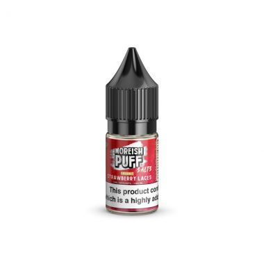 Moreish-Salts-Strawberry-Laces-Sherbet-10ml-UK
