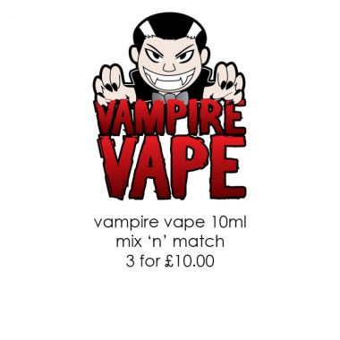 Vampire-Vape-10ml-MixNMatch-Offer