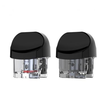 Smok Nord 2 replacement pods UK