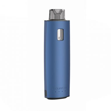 Innokin Endura M18 Pod Kit Blue UK