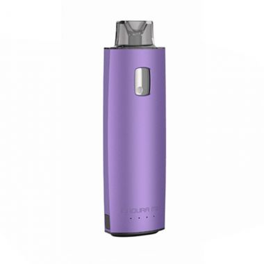 Innokin Endura M18 Pod Kit Purple UK