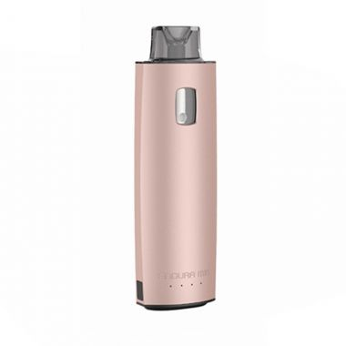 Innokin Endura M18 Pod Kit Rose Gold UK