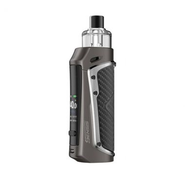 Innokin Sensis Pod Kit Carbon UK