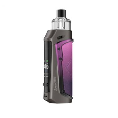Innokin Sensis Pod Kit Ultra Pink UK