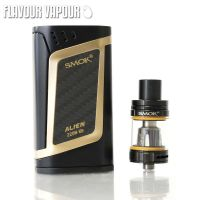Smok Vape Mods Alien 220 Kit