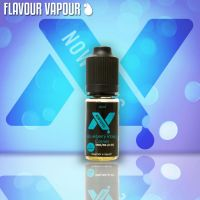 Now Vapes Blueberry Raspberry Corner 70/30 10ml