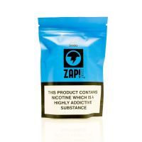 Zap! Juice E-Liquid Blue Soda 3 x 10ml
