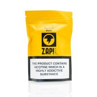 Zap! Juice E-Liquid Starfruit Burst 3 x 10ml