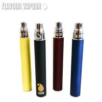 Flavour Vapour 1100mAh Battery