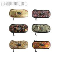 Flavour Vapour Small Decorative Case