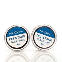 Innokin Plex Tank Replacement Glass 4ml