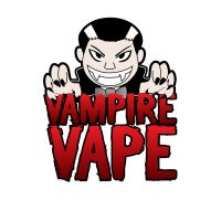Vampire Vape 30ml Flavour Concentrate