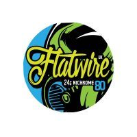 Flatwire UK Ni-Flat