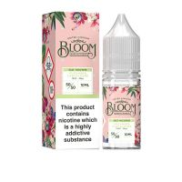 Bloom Cucumber Cantaloupe Nic Salt 10ml E-liquid