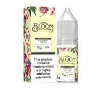 Bloom Starfruit Cactus Nic Salt 10ml E-liquid