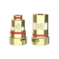 Wismec R80 Replacement Coils [5 pack]
