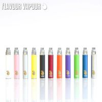 Flavour Vapour 900mAh Battery