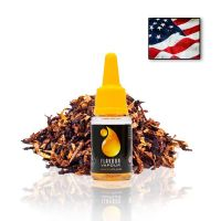 Flavour Vapour USA Mix Tobacco 10ml E-liquid