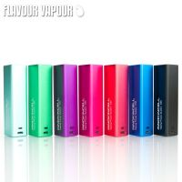 Innokin Disrupter Cell